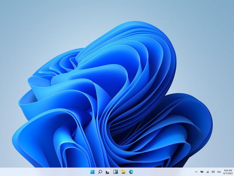 Windows 11 : Microsoft cherche à faire retirer l'image ISO qui circule sur internet