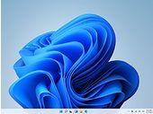 Windows 11 : découverte en images du système Microsoft et de ses nouveautés