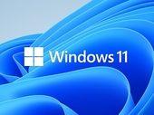 Microsoft bloque l'accès à la version de test de Windows 11 pour les anciens PC