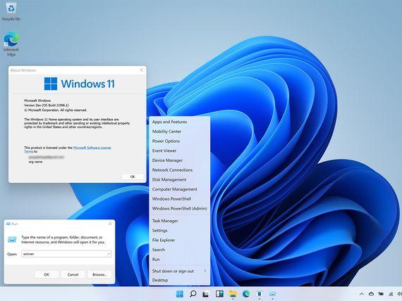 Windows 11 : nouveautés, prix, configuration, installation, date de sortie... tout savoir sur le système