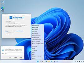 Windows 11 : nouveautés, interface, prix, date de sortie... tout savoir sur le système
