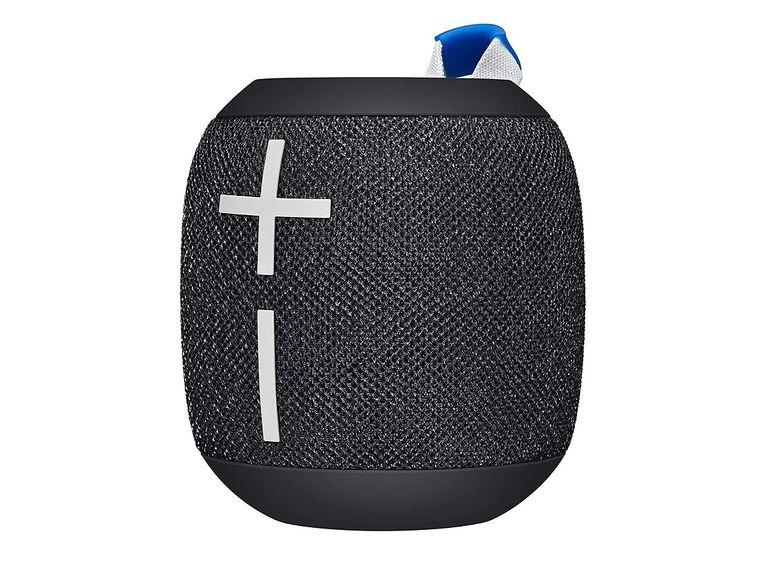 UE Wonderboom 2, une enceinte Bluetooth ultra compacte et étanche en promotion sur Amazon