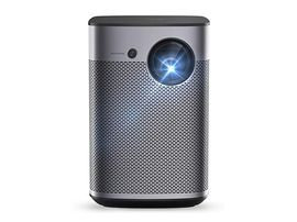 Prime Day : le vidéoprojecteur portable XGIMI Halo est à 639,20€ au lieu de 799