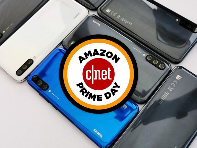 Amazon Prime Day : notre sélection des vrais bons plans sur les smartphones Xiaomi
