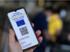 Le business des faux pass sanitaires : 300 euros pour ne pas se faire vacciner