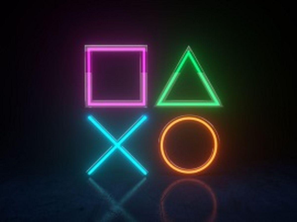 Sony State of Play : comment suivre la conférence, à quoi s'attendre ?