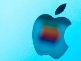 Quand aura lieu le prochain événement Apple ? Voici ce que nous savons