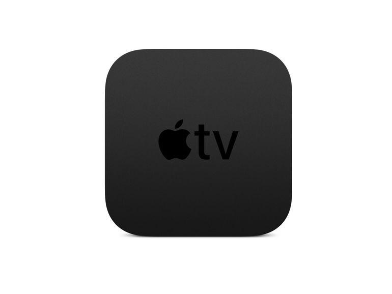Soldes : 50€ de remise sur l'Apple TV 4K qui passe à 169€