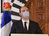 Jean Castex s'exprimera mercredi 21 juillet au sujet de l'extension du pass sanitaire