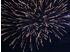 Comment faire de belles photos de feux d'artifice au smartphone