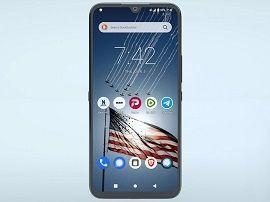 Freedom Phone : ce qu'il faut savoir sur cet appareil controversé