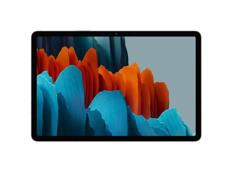 Samsung Galaxy Tab S8 : trois modèles seraient en préparation avec un lancement début 2022