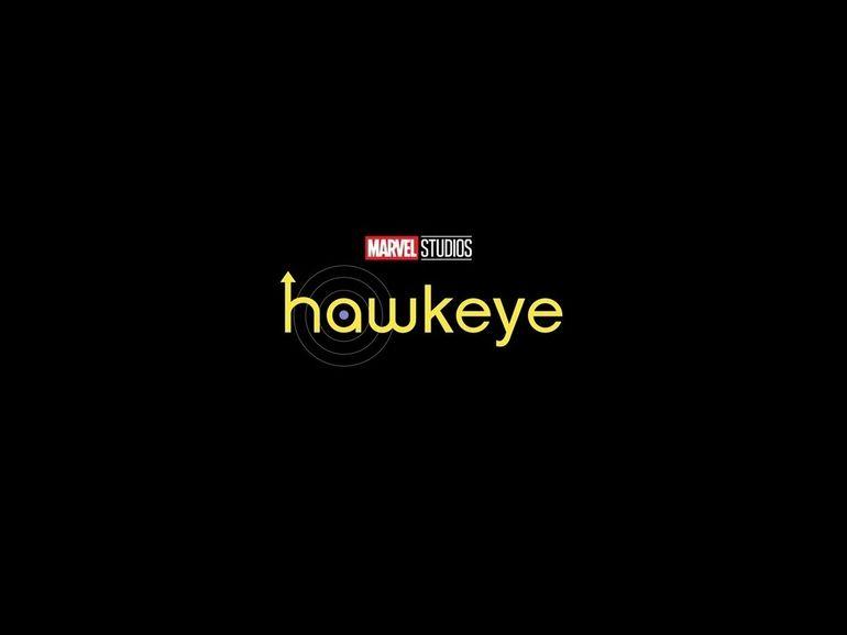 Hawkeye sur Disney+ : la nouvelle série de super héros sera diffusée à partir du 24 novembre