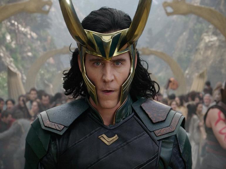 Loki (Disney+) : les notes des personnages de l'épisode 5