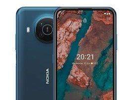Smartphone : Nokia préparerait son retour sur le segment haut de gamme avec plusieurs surprises