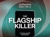OnePlus Nord 2 : comment suivre la présentation et à quoi s'attendre ?