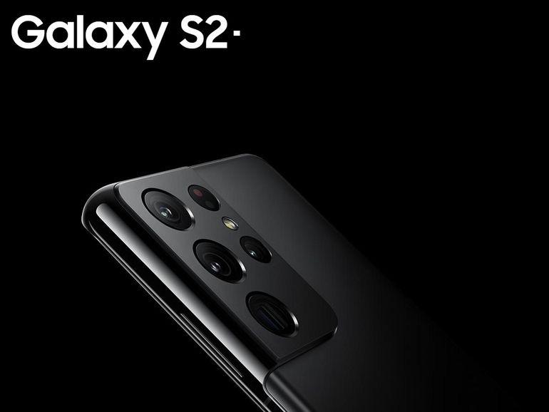 Samsung Galaxy S22 : une recharge rapide digne de son rang ?