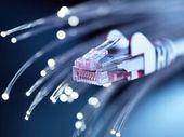SFR, Bouygues Telecom ou Free : quelle est la meilleure box fibre à 16€ ?