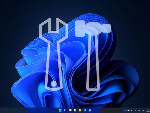 Ce PC ne peut pas exécuter Windows 11 : comment résoudre le problème avec TPM et Secure Boot