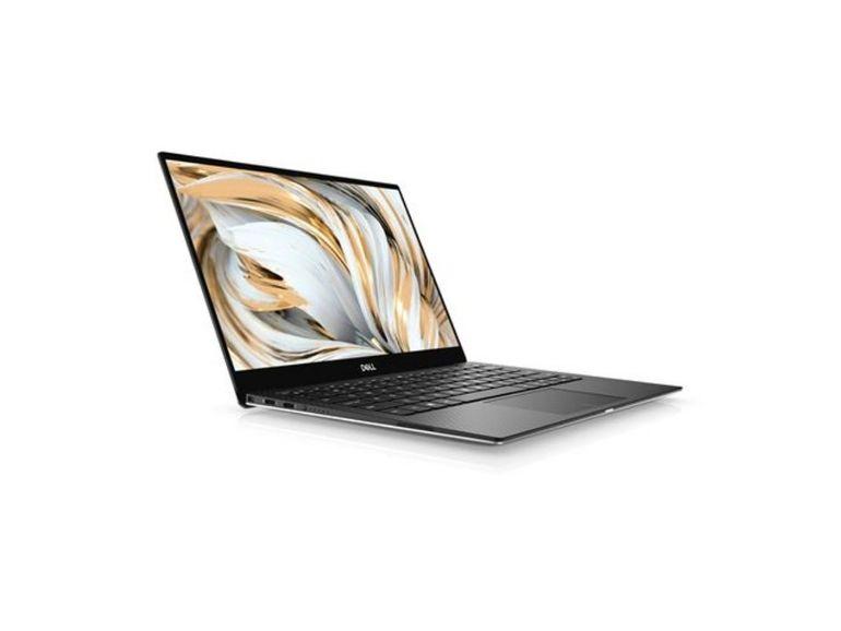 Pour la rentrée, le PC Dell XPS 13 est à moins de 1000€ chez Fnac