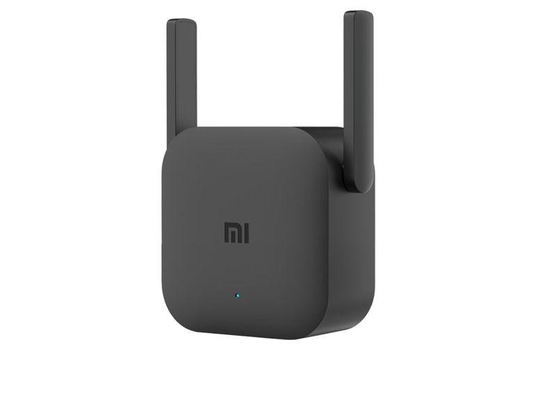 Le répéteur Mi Wi-Fi Range Extender Pro est à moins de 10€