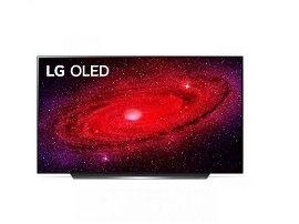 Le LG OLED55CX à moins de 1100€ sur Rue du commerce