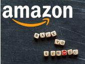 Promos Amazon pour la rentrée : les meilleures offres smartphones, PC et audio du moment
