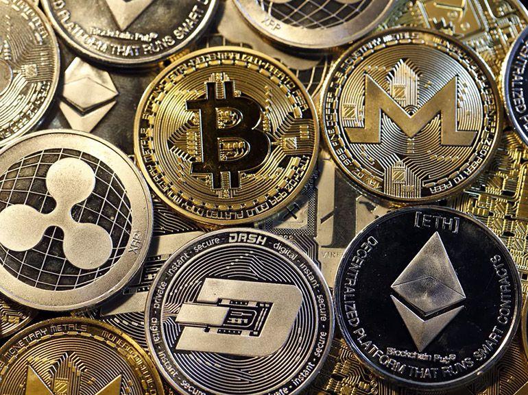 Un pirate rend la totalité des 610M de dollars de crypto-monnaies volées