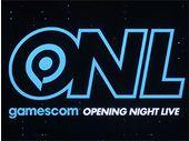 Gamescom : comment voir la conférence d'ouverture et à quoi s'attendre