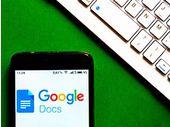 Google étend la fonction