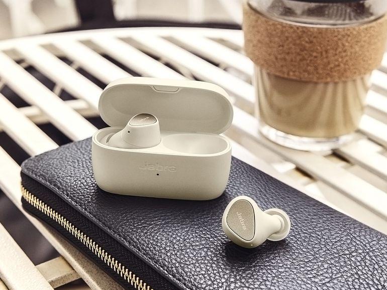 Jabra dévoile trois paires d'écouteurs True Wireless, dont une à moins de 80€