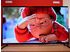 Test TV OLED LG 65G1 : la crème du design et de l'image