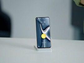 Realme répond au MagSafe d'Apple avec son MagDart et ses accessoires