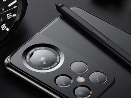 iPhone 13, Galaxy S22 Ultra, Pixel 6... : voici les 5 smartphones que nous attendons