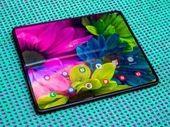 Galaxy Z Fold 3 vs Z Fold 2 vs Fold 1 : quelles évolutions sur le nouveau smartphone pliant de Samsung ?