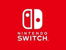 Le Nintendo Switch Online pourrait bientôt inclure le catalogue des Game Boy et Game Boy Color