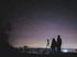 Nuits des étoiles : depuis que la Covid est là, les télescopes s'arrachent