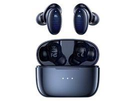 Les écouteurs Bluetooth intra-auriculaires UGREEN HiTune X5 à 34,99€ au lieu de 49,99€
