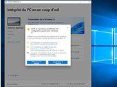 Microsoft maintient ses exigences pour Windows 11 et propose un nouvel outil de vérification