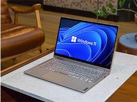 Windows 11 arrive le 5 octobre : les PC recommandés par Microsoft