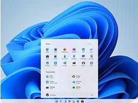 Windows 11 : les testeurs réclament la possibilité de déplacer la barre des tâches