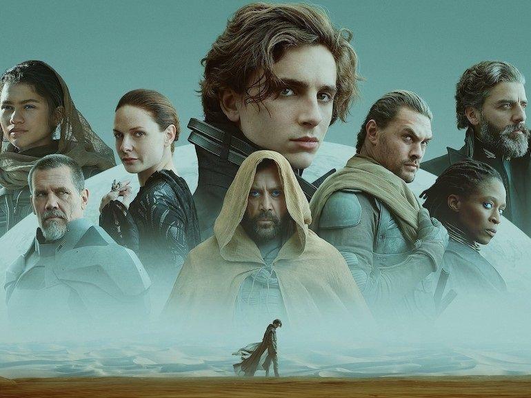 Dune (critique) : faut-il aller voir le blockbuster événement de Denis Villeneuve ?
