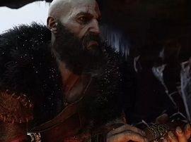 PlayStation Showcase : God of War Ragnarok, Spider-Man 2, GTA 5... les annonces PS4 et PS5