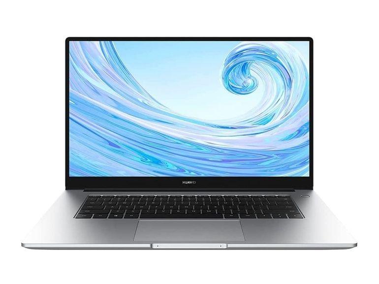 En ce moment, le Huawei MateBook D 15 est à 469,99€ sur Amazon