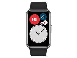 La Huawei Watch Fit est à -52% sur Amazon