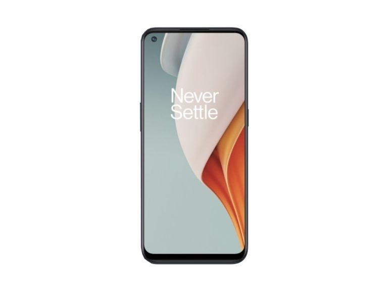 Le OnePlus Nord N100 est à 129€ chez Cdiscount (-50€)