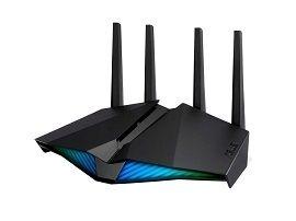 Sur Amazon, le routeur gaming ASUS RT-AX82U est à 139,99€