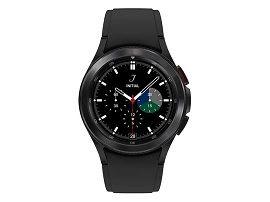La Samsung Galaxy Watch 4 Classic est déjà en promo