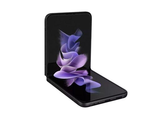 Le Samsung Galaxy Flip 3 à 809€ au lieu de 1059 : comment faire ?