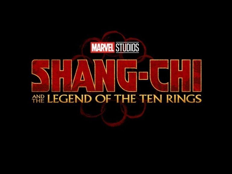 Shang-Chi (critique) : faut-il aller voir le nouveau film Marvel ?